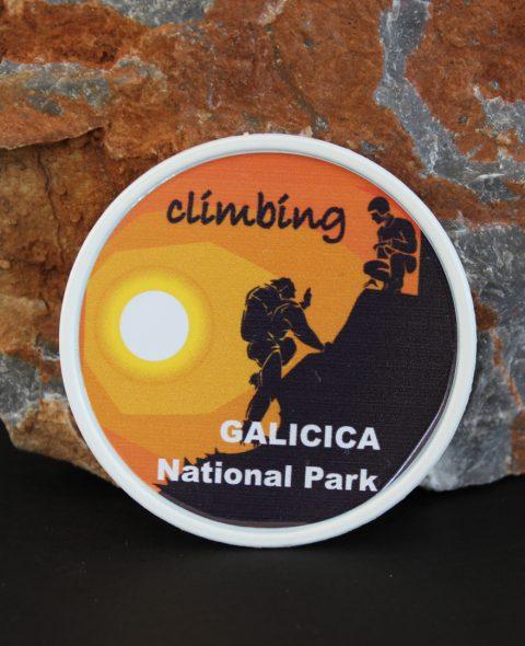 Беџови (Climbing)