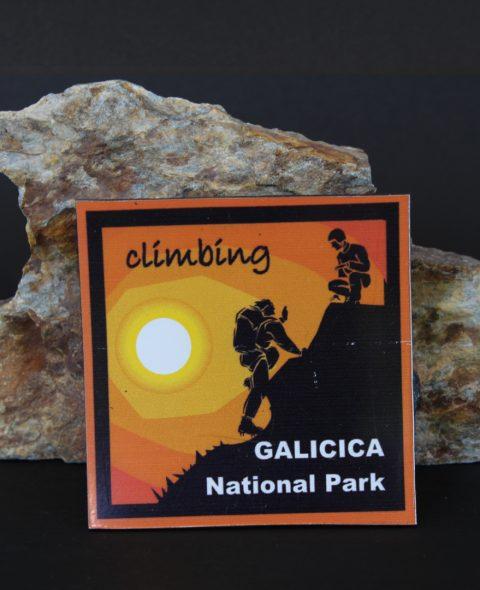 Магнети (Climging)