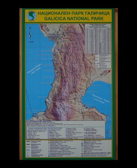 Карти од НПГ на вералит