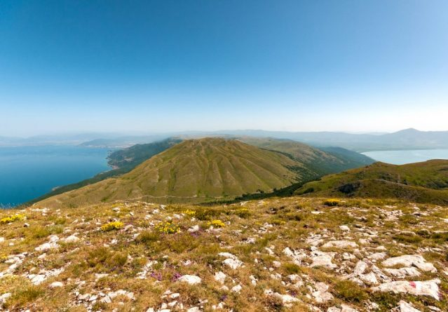 Покана за Јавна Расправа по Нацрт Планот за управување со Национален парк Галичица 2021 – 2030 и Јавна расправа по Нацрт Извештајот за Стратегиска оцена за влијанието врз животната средина 2021 – 2030